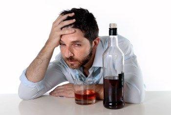 Алкоголізм - це не вирок!