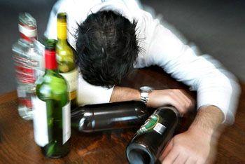 Ефективне і безпечне лікування алкогольної залежності гіпнозом