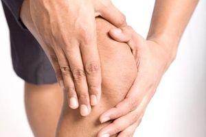 Як запобігти артроз і зберегти суглоби?