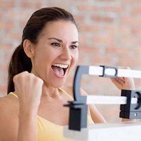 П`ять способів скинути вагу