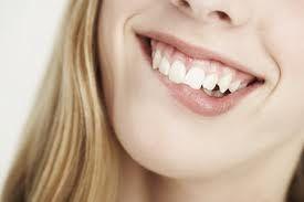 Природна санація порожнини рота