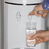 Вода і її значення для людського організму