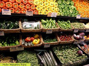Захист від псоріазу - це правильне харчування, хороший одяг і фітнес